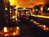 Horecanieuws: Restaurant Menu-et in de Korte Putstraat gaat door als bruine kroeg Tapperij de Keyzer