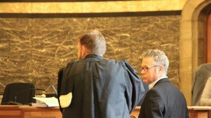 Zottegemse aannemer krijgt celstraf met uitstel en beroepsverbod voor fiscale fraude, geen sprake van corruptie in dossier met burgemeester van Kampenhout