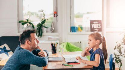 "Vlaamse regering dwarsboomt coronaverlof federale regering: ""Jonge ouders dupe van onduidelijkheid"""