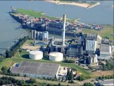 Windmolens moeten schoorsteen opvolgen als baken in Nijmegen-West
