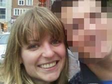 Bieden vrijgegeven beelden uitkomst in moordzaak Vlaamse Sofie?