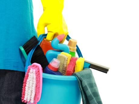 Westlandse ouderen maken zich grote zorgen over huishoudelijke hulp