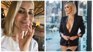 """Bekendste escorte van Australië stopte vorig jaar """"definitief"""" met het vak, maar is toch opnieuw bezig"""