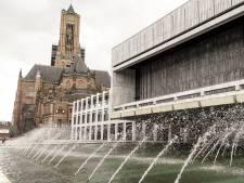 Geldtekort voor zorg en jeugdhulp in Arnhem nog niet opgelost