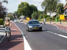 Woningbouw wringt niet in Prinsenbeek: 'Iedereen kan steentje bijdragen, samen houd je dorp leefbaar'