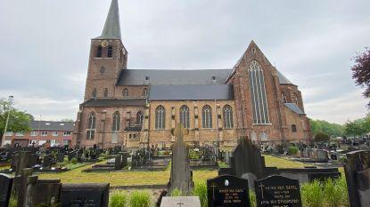 Langverwachte restauratie Sint-Martinuskerk staat in de startblokken