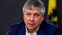 3,7 miljoen euro aan kinderbijslag teruggevorderd wegens fraude