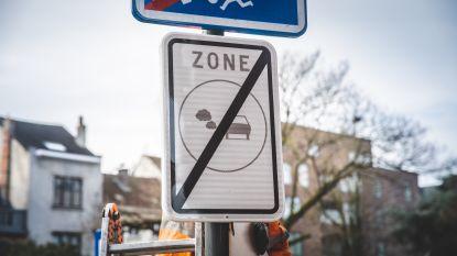 Gentse lage-emissiezone vanaf vandaag in voege: alles wat u moet weten