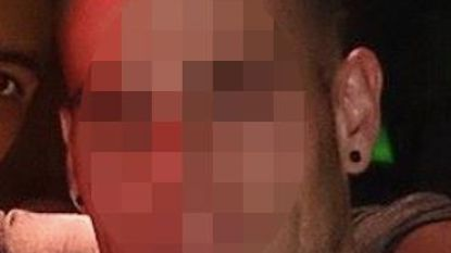 Man (29) takelt peuter (2) zwaar toe: jongetje loopt hersenschudding, arm- én kaakbreuk op