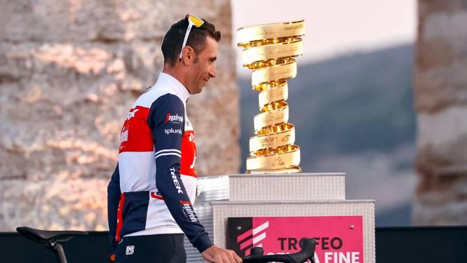 Zes Belgen, drie tijdritten en veel hoogtemeters: de ultieme handleiding voor de Giro d'Italia