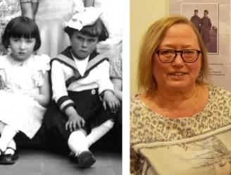 Sara krijgt 78 jaar na haar dood in Auschwitz gezicht op portrettenwand van Dossinkazerne