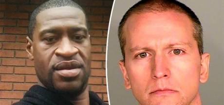 """George Floyd, mort """"par homicide"""", était drogué au fentanyl"""