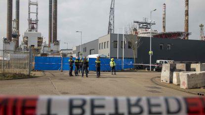 Een verdwenen lading coke in Antwerpen stort Nederland in extreem gewelddadige drugsoorlog