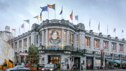 Kunstenfestival brengt niet-Europese artiesten naar Brussel