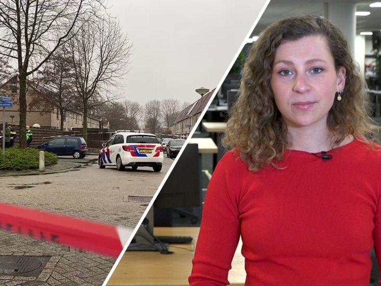 de Stentor Nieuws Update: Schoten gelost in Lelystad en strengere coronamaatregelen op komst