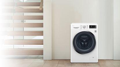 Hierop moet je letten als je een nieuwe wasmachine koopt