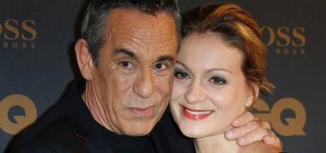 Le fils d'Audrey Crespo-Mara signe pour trois ans chez les Girondins de Bordeaux