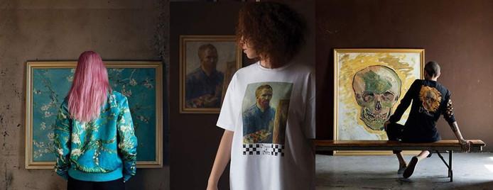 124a97e94dc9f6 Vanaf vandaag kan iedereen zich een Van Gogh veroorloven ...