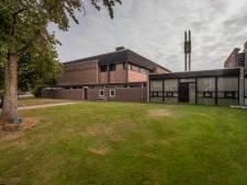 Kritiek op plannen Goede Herder Kerk Sint-Oedenrode: buurt wil geen woningen op het dak