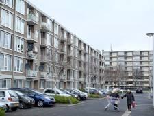 Schiedam dingt mee naar subsidie voor Groenoord om gasloze wijk te verwezenlijken