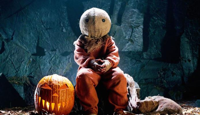 Wat Zeg Je Met Halloween.Stream En Scream Horrify Moet Netflix Voor Horrorfans
