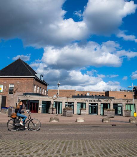 Loonse raad gerustgesteld: Wetering Plan Groep kan weer vooruit met nieuwe dorpshuis
