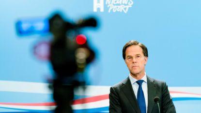 Nederlandse versoepeling coronamaatregelen: vanaf 1 juni terrasjes weer open