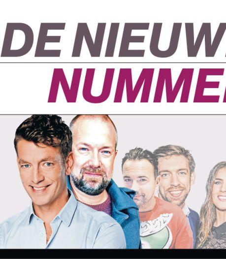 Jan-Willem Start Op: braaf, maar geen acteurs