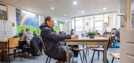 Geen extra opvang daklozen in Arnhem op zondag