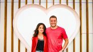 Viktor Verhulst mag mogelijk niet dansen in 'Dancing With The Stars' na ongeval