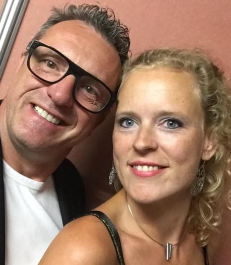 Belgisch duikerskoppel vermist na duik in Noordzee; zoektocht gestaakt