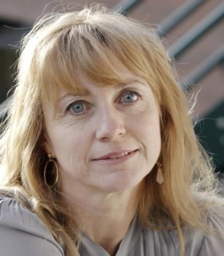 Bianca Krijgsman: Filmversie De Luizenmoeder zou best kunnen