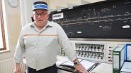 """Toenmalig stationschef Philip Laitem: """"Nachtdoorgewerktomschadeopteruimen"""""""