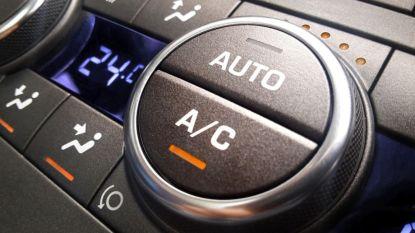 Dit zijn de drie beste tips om je auto zo snel mogelijk koel te krijgen