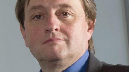 Topman fiscale waakhond stapt op na conflict: grote belastinghervorming loopt vertraging op