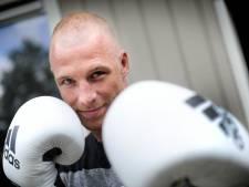 Geen NK voor bokser Müllenberg uit Almelo