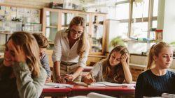 10 leerkrachten over de cadeautjes die ze krijgen