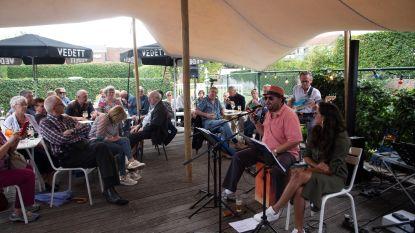 Laatste Picnic Music sessie lokt 200 luisteraars naar Nova