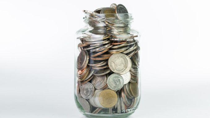 Veilig beleggen? Kies voor deze spaarformule