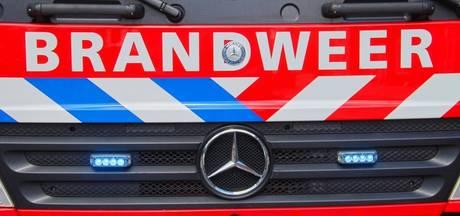 Brandweer mag bij kleinere bezetting uitrukken met twee auto's