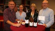 Stabroekenaar Erik Schouteden ruilde 15 jaar geleden thuisgemeente voor een leven als wijnbouwer in Zuid-Afrika