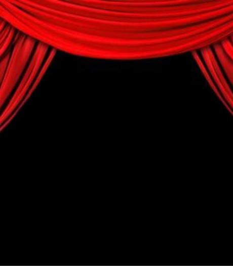Cabaretgroep Kuub opent theaterseizoen Lieshout