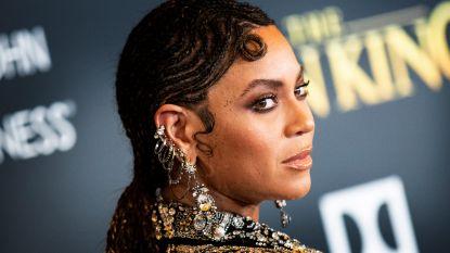 Beyoncé, Rihanna en andere sterren tekenen petitie om executie gevangene te voorkomen