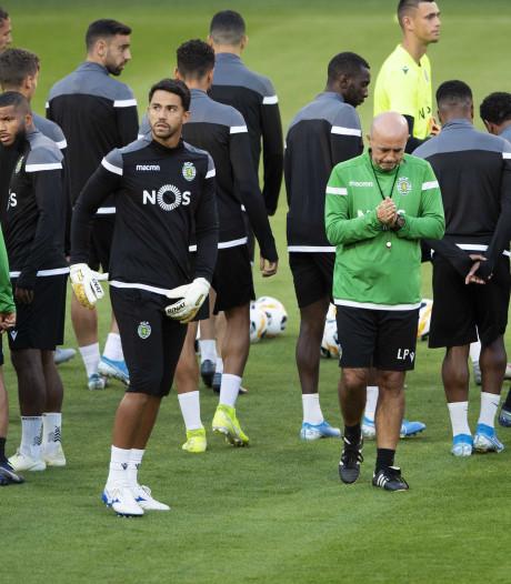 Dit kan PSV verwachten van het nog immer zoekende Sporting Portugal