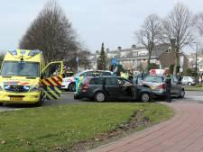 Voorburger (47) overlijdt na aanrijding Rijswijk
