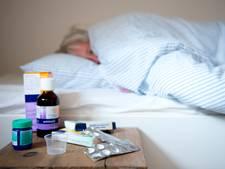 Gevaarlijk slaapdieet met pijnstillers heeft op internet een tweede leven