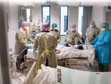 Ziekenhuispersoneel oververmoeid door corona? 'Niet in Amphia en Bravis'