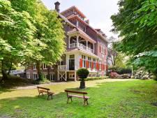 Duurste woning Den Haag zakt twee miljoen in prijs, maar rest wordt steeds duurder: 'De vraag is enorm'