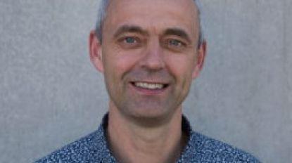 Mertens en Deschepper zijn nieuwe gezichten in liberaal gemeentebestuur