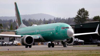 Ook American Airlines schrapt Boeing 737 MAX zeker tot december